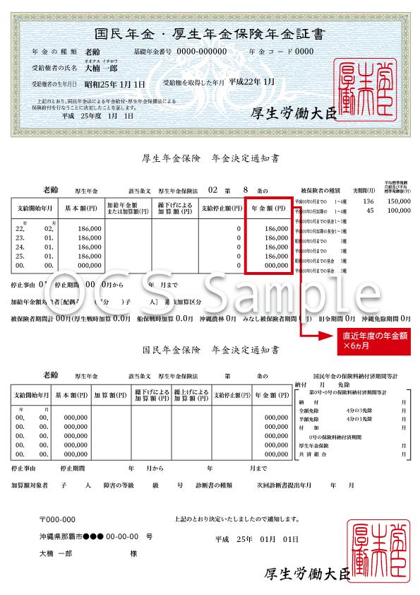 OCSは沖縄のクレジット会社です。クレジットカード、キャッシング、各種ローンも取りそろえています。