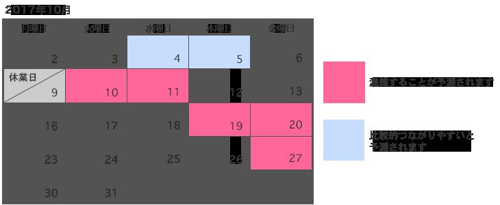 201710_sp_konzatu_pc
