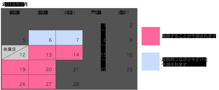 201802_sp_konzatu_pc