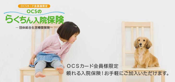 OCS_hoken_top