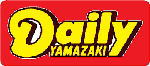 dailyyamazaki