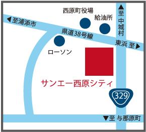 nishihara_map