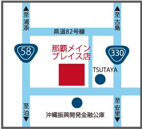 shintoshin_map